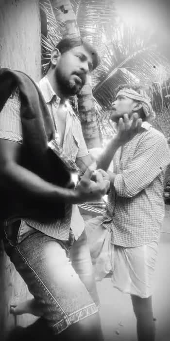 என்ன அருமையான தத்துவ மொழி பாடல் ...💐❤️ #kkgsmith #oldtamilsongs #tiktokfunnyvideos #idinthakarai