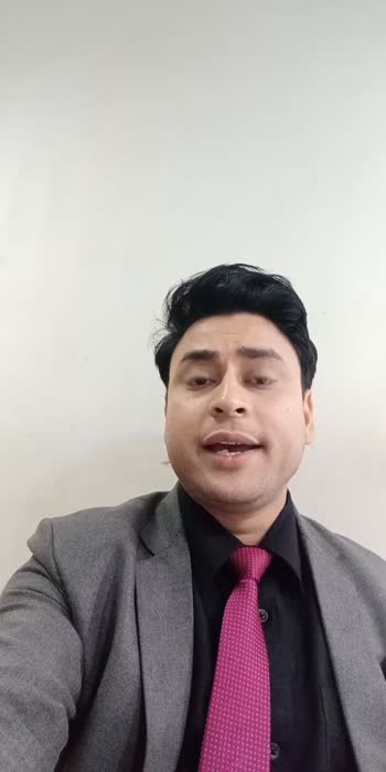 यू-ट्यूब पर आपका कंटेंट अमेरिकी देखते हैं तो देना होगा टैक्स #youtube #youtubers #youtubecreatorindia #newsreporter #news