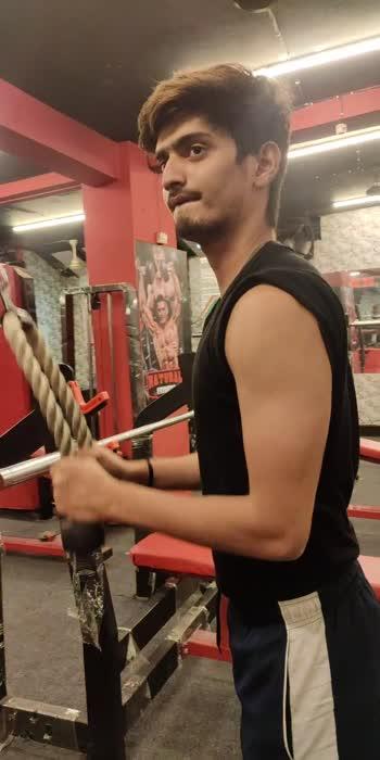 #fitnessaddict #fitnessfreak