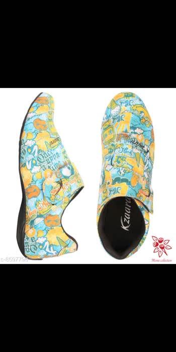 fashionable shoes#latest #stylish