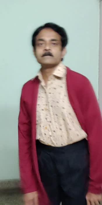 Priya Priya O Priya
