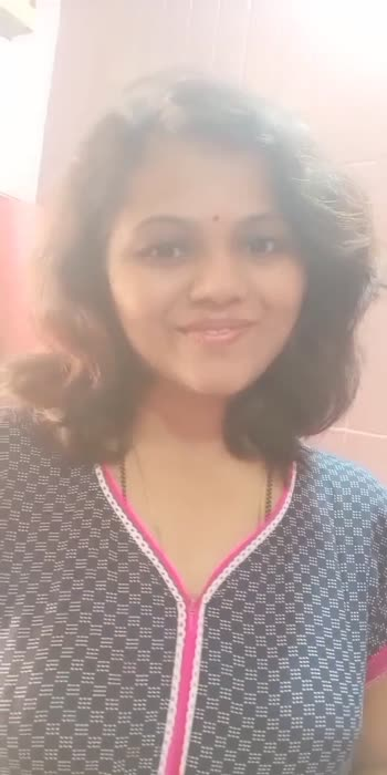 #swagwalinaari #narishakti ##nari #swapnanu #,swapnalipatkar #myjourney