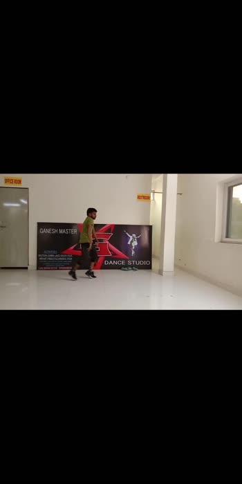#dancer #dancestudio#roposostar
