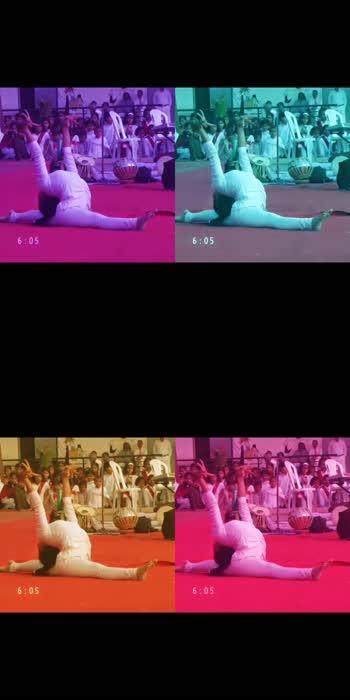 #yogapractice