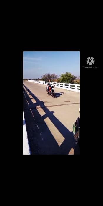 rider ridar🏍