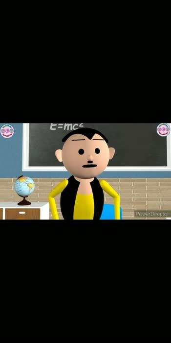 hahatv  virtualvacation#virtualvacation#virtualvacation#virtualvacation#virtualvacation#virtualvacation#virtualvacation#virtualvacation#virtualvacation#virtualvacation#virtualvacation#