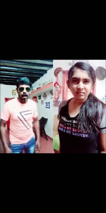 யோக்கியன் வாரான் சொம்பு எடுத்து உள்ள வைங்கபா ...😃 #kkgsmith #tiktokfunnyvideos #comedy #malayalam #funnyvedios