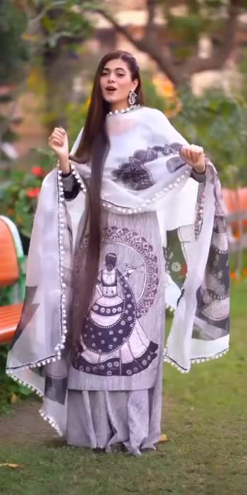 #shilpa #shilpa7799 #longhair #longhairunicorn7 #itsmegagan #gagan9977 #roposo #glancexroposo #pagalnahihona #rajkapoor#roposorepublic #trending #viralvideo #noor#sandeep #noorcomedy #noorfunnyvideo