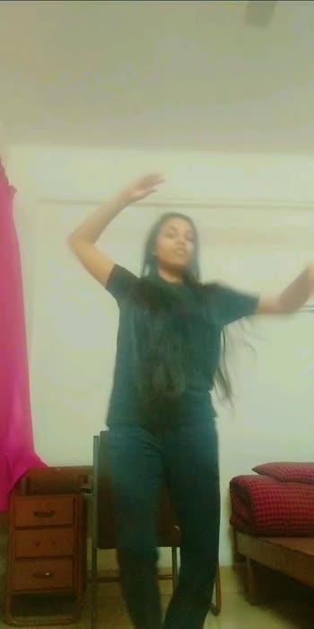 #happybirthdayshreyaghoshal #gharmorepardesiya #fansbeats #traditionaldance