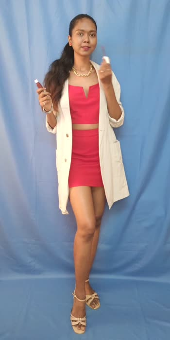 Tiktok sound outfits #fashionhack #fashionhacks #fashiondiaries #fashionstyle #trendingvideo #tiktok-roposo