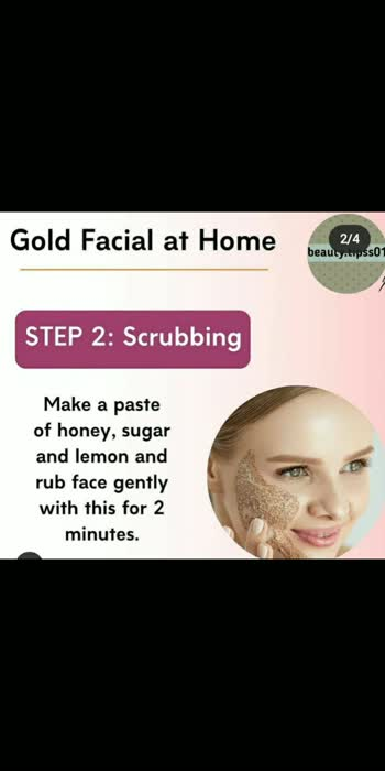 beauty tips for healthy tips for u r skin  #roposobeautytips #healthy #healthyskintips