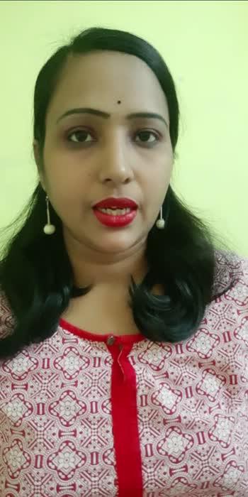 #maharashtra