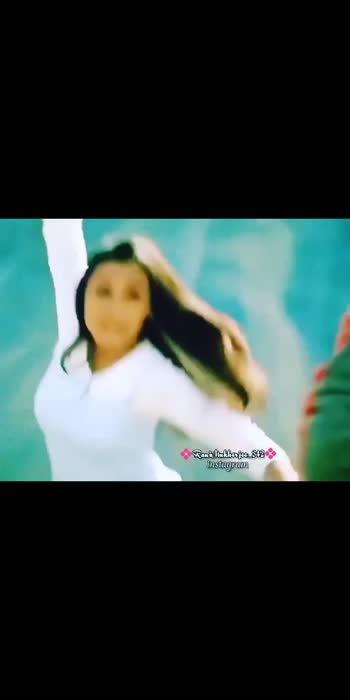 #helloroposofriends  #bollywoodsong #bollywoodvideos  #bollywoodmusic  #like4likealways  #follow4follows  #ranimukherji  #raniactres  #rani22   #ranimukherjeestyle  #salmankhan  #rani_mukherjee   #bollywoodsuperstar  #bollywoodlover  #bollywoodstylefile