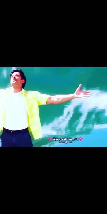 #helloroposo_friends   #bollywoodsongs   #bollywoodvideos   #bollywoodmusic  #like4likealways   #follow4follow  #ranimukherji   #raniactres   #rani22  #ranimukherjeestyle  #salmankhan  #rani_mukherjee    #bollywoodsuperstar  #bollywoodlover  #bollywoodstyle #whatsappstatus #whatsapp_status_video #whatsappvideos #viral #viewslikesfollowers #viralsongs #viralpost #viralsongstatus