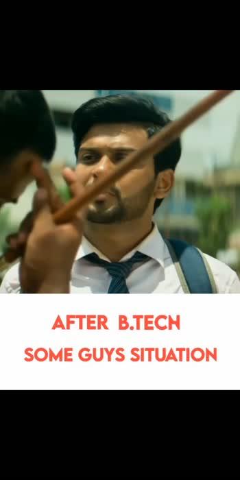 #btech_life_style #btech