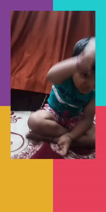 #eoposotalenthunt #roposostar #comedyvideo #foryoupage #viralvideos #funny #funmemes #trendingvideo #creative #love-status-roposo-beats #love #comedian