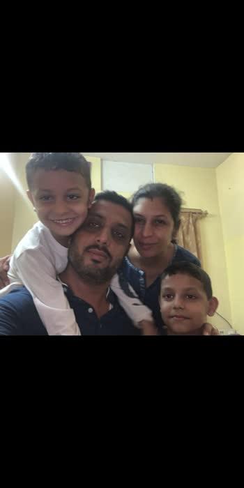 Family #family