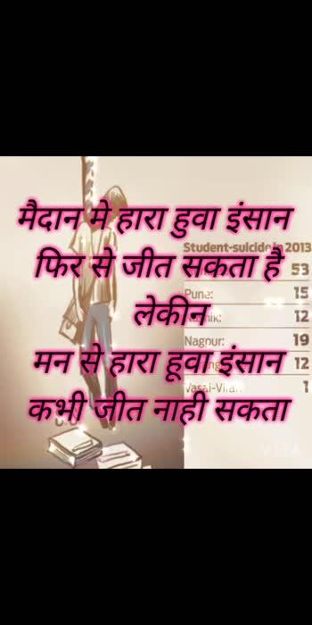 #morningmotivation  motivation positive life#