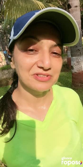 #roposomorningpost #soulfulquoteschannel #aartiinaagpal #barbardekho #morningmotivation
