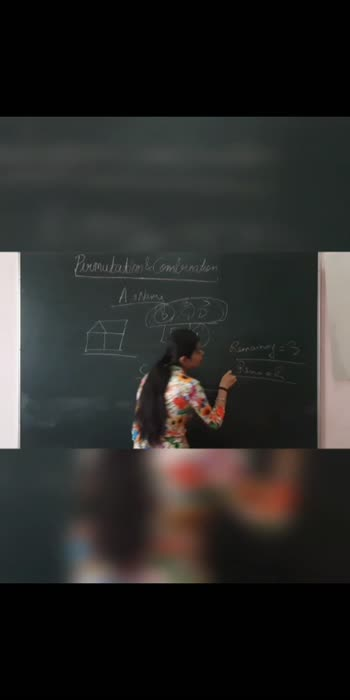 #maths #education #roposo-beats #roposo #roposostar #educational #aatmanirbhar #womenempowerment #mathstricks #skills4future #mathematicsforclass