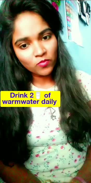#fittiptoday #featurethisvideo #roposocontest #roposolookgdfeelgoodchannel #fittiptoday