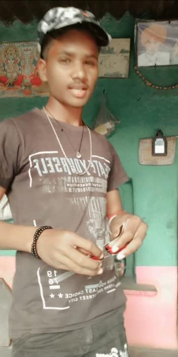 #aajkalkafashion    #18yrsforkushi     #baarbaardekho     #feminaindia     #missindiaaudition