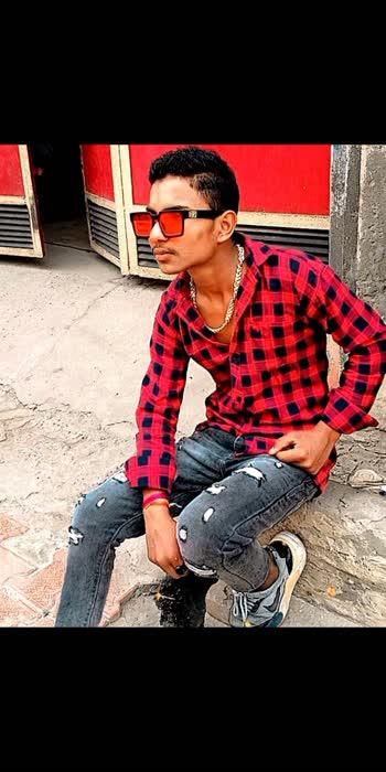 #likes4likes #likemebac #likesforlikes