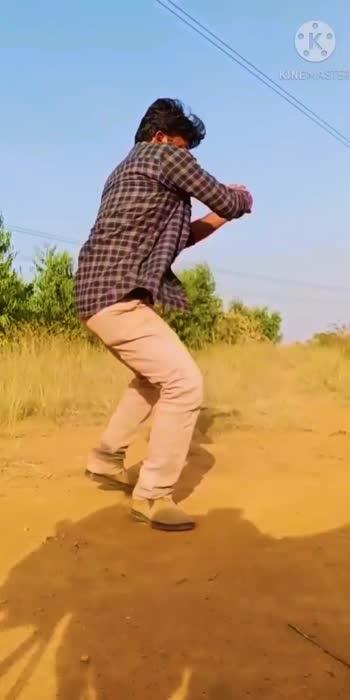 #telugu-roposo #danceindia #trendingvideo #krackmovie #itemdance #foryoupage