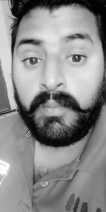 #mirzapur