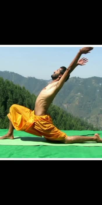 Shivoham Shivoham Shivoham . . . #hathayogimanoj #hathyoga #yoga #music #meditation #rosopostar #love #yog #india #peace #healing #fitnessmotivation #nature #shiv #mahadev #shimla #yogalove #namaste