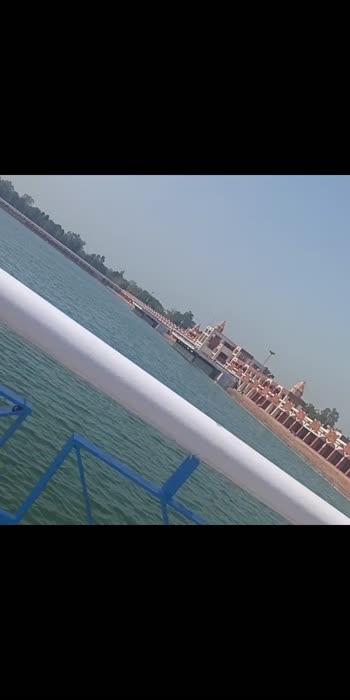 kurukshetra the holy city   ❤❤🔥🔥🔥 #vlog #roposostar #vlogginglife #mahabharat