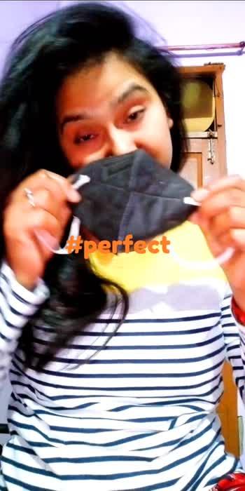 #perfecttogather