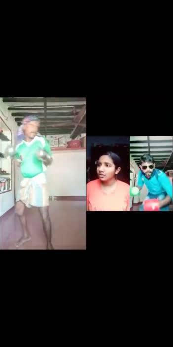 #tiktokcomedy #kkgsmith #sooricomedy #sivakarthigeyan யாருகிட்ட உன்னுடைய பீலா காமிக்குறே ☹️😏