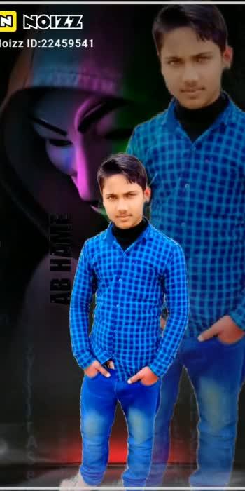 Rahul Rajdhani Rahul