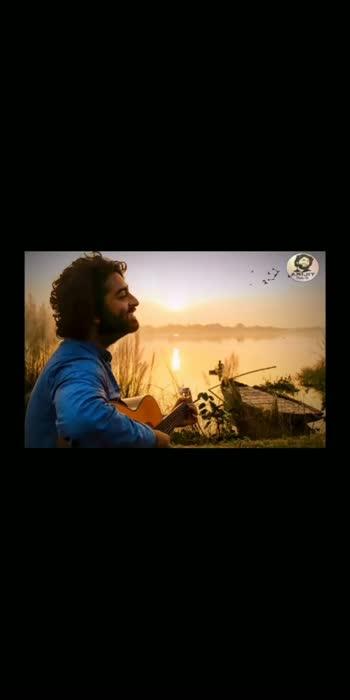 #arijit_singh #favourite_song