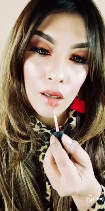 #roposostar #makeupartist #youtuber #beautyinfluencer