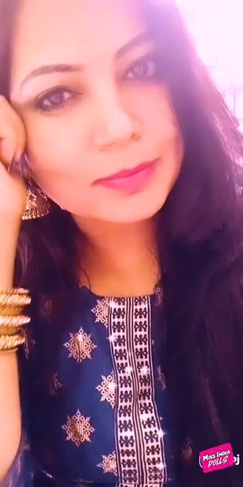 #fashionblogger #feminaindia #foryou#roposo-beats #roposochannel