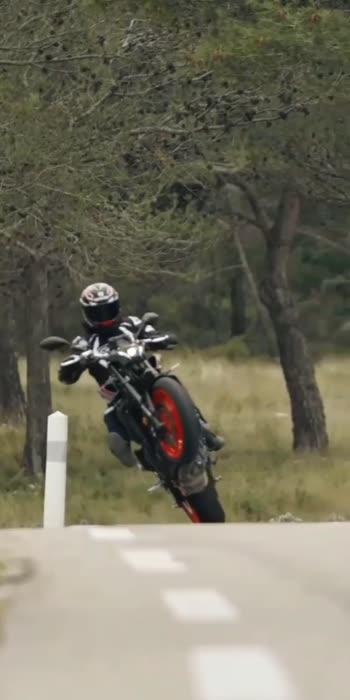 #bikelover #bike-stunt #ridar #fullscreenwhatsappstatus