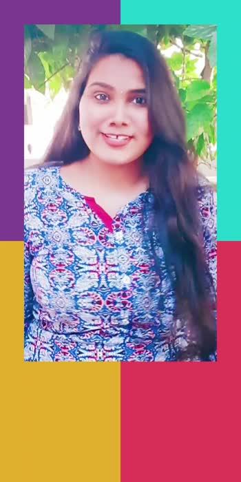 #nannenannechusthu 🙈🙈 #gharshanamovie #roposostar