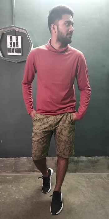 #trending #tshirt #