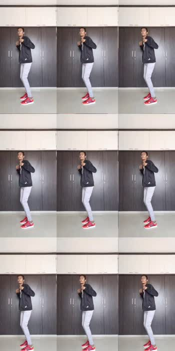 Style Sports Shoes With Casual Wear 💃 . . #fashionblogger #mensfashion #roposo #rooposoocamer #aajkalkafashion #styleblogger #stylingvideo #styleoftheday #shoestagram #shoesoftheday