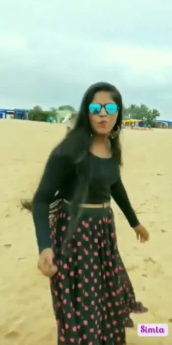Poda 😒☹️😅😂   #simlanomi #simlasquad #foryou #entertainment #rajinikanth #song  #blackbeauty #love #acting #viral #trending #foryoupage #fyppage #videooftheday #love #acting #viral #trending #lovelife #tamil   #loveyourself #bujji #lovenature #naturelovers  #trendingvideo #viralvideo #risingstar #shiningstar #dramebaaz #loveroposo #roposolove #indvsus #mokka #ownconcept #ownsound #owncreation #ownvoice #vikram #shreya #podapodi #excusememrkandhasamy #kandhasamy