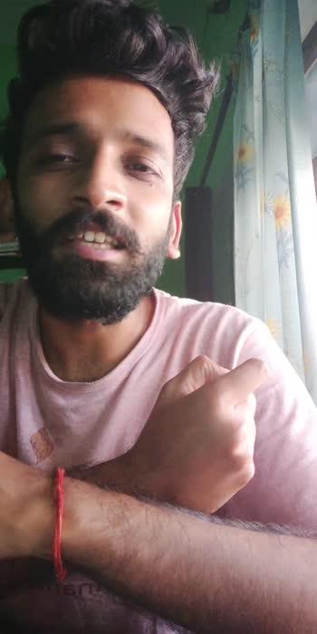 Pesh hai Gulzar sahab ki nazm!❤️ #poetry #hindipoem #hindipoetrylove #roposostar