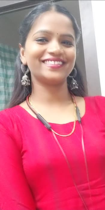 ##priya priya