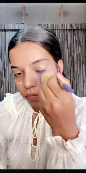 My go to Makeup routine  #glowup #makeuproutine #makeupvideosdaily #makeupvideo #fashionblogger