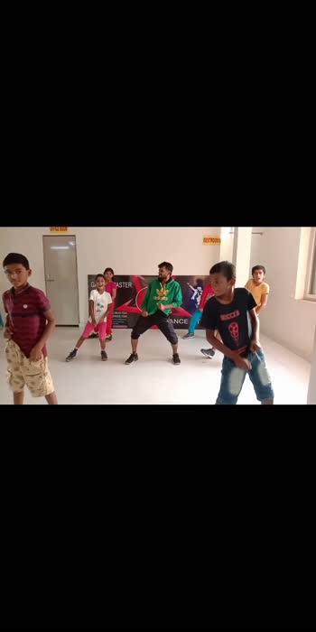 #dancestudio  #dancepractice #foryoupage #roppsostar