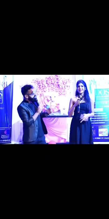 DOS Reality Show Poster Launching  ( Registration is Open for Model's ) #model #fashion #fashionshow #realityshow #artist #splitsvilla #roadies #dos #new #viral #rosopo #famous #girl #boy #femalemodel #malemodel #freelancer #bollywood #india #mumbai #delhi #aurangabad #pune #viral