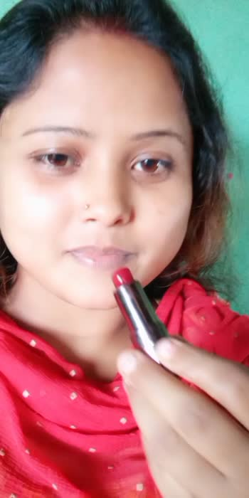 #lipstick #lipstick challenge #tranding