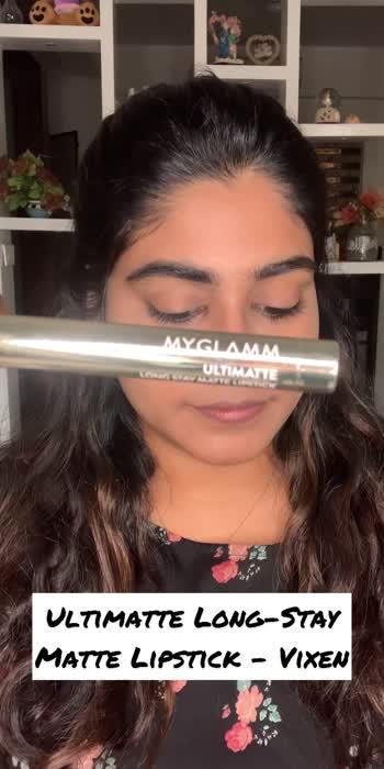 #beautybloggers #roposostars #roposostar #roposoindia #hyderabadblogger #makeup #makeupblogger #contentcreator #telugu #hindi #bollywood #englishsongs