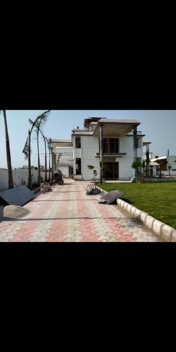 Khurja Project